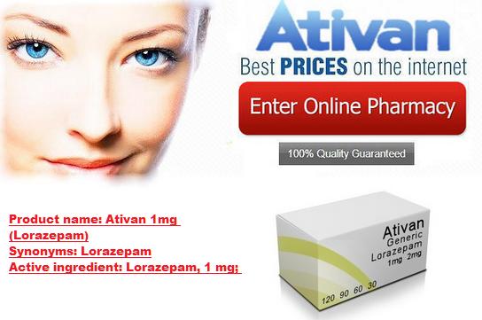 rohypnol 1 mg flunitrazepam kaufen